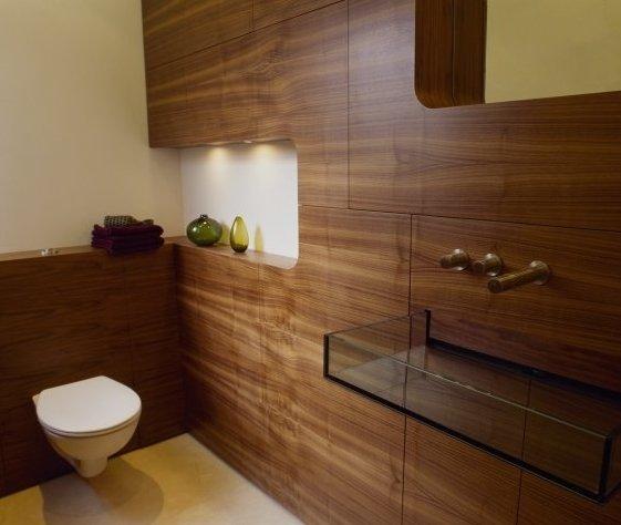 pomys na azienk design your life. Black Bedroom Furniture Sets. Home Design Ideas