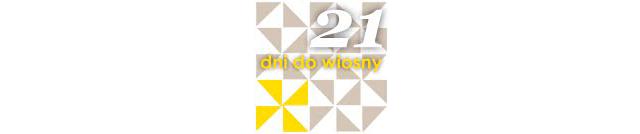 21DNI