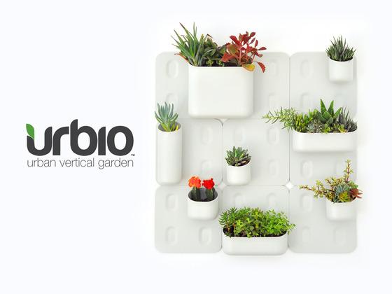 urbio3