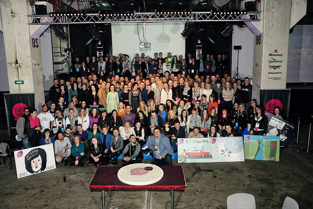 blogforumgdansk2013
