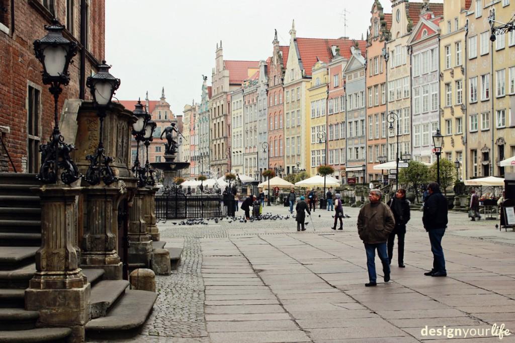 gdansk-w-obiektywie8Gdańsk w obiektywie Designyourlife.pl