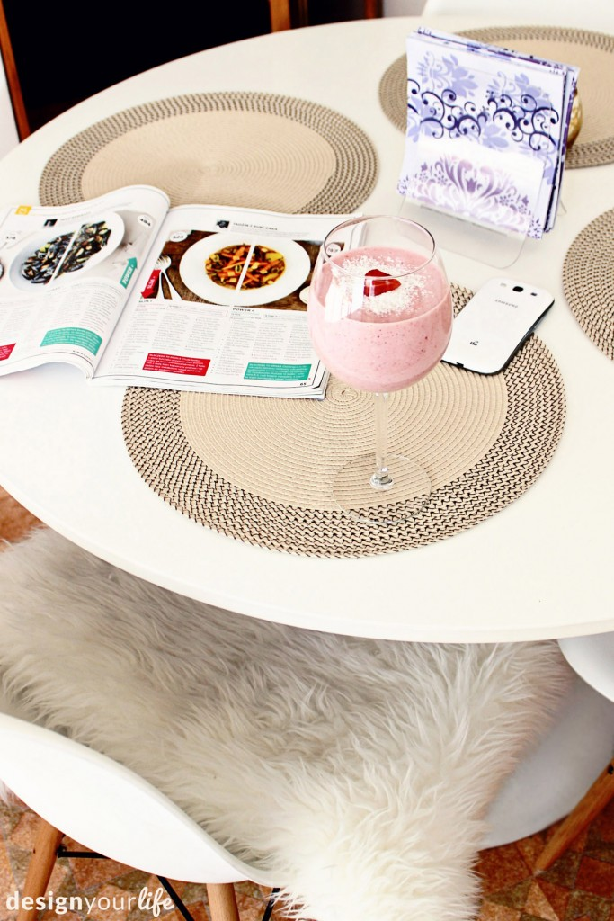 koktajl-sniadaniowy-designyourlife33