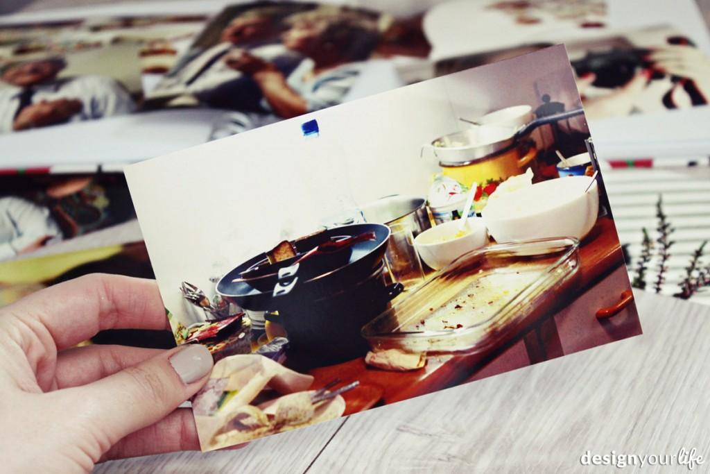 album-ze-zdjęciami-designyourlife6