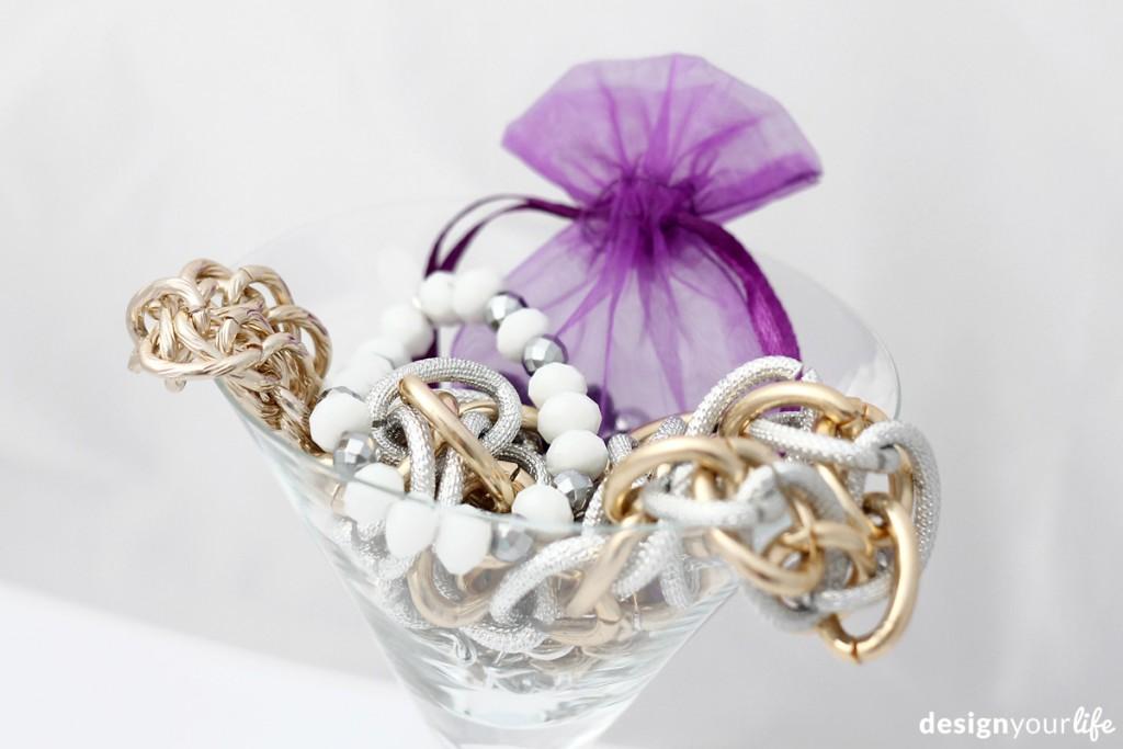 Biżuteria Lilabox
