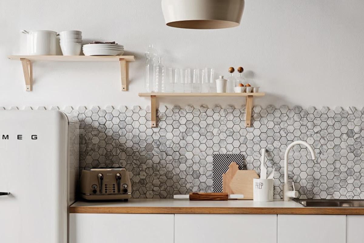 Jak Urzadzic Funkcjonalna Kuchnie Czesc 1 Design Your Life