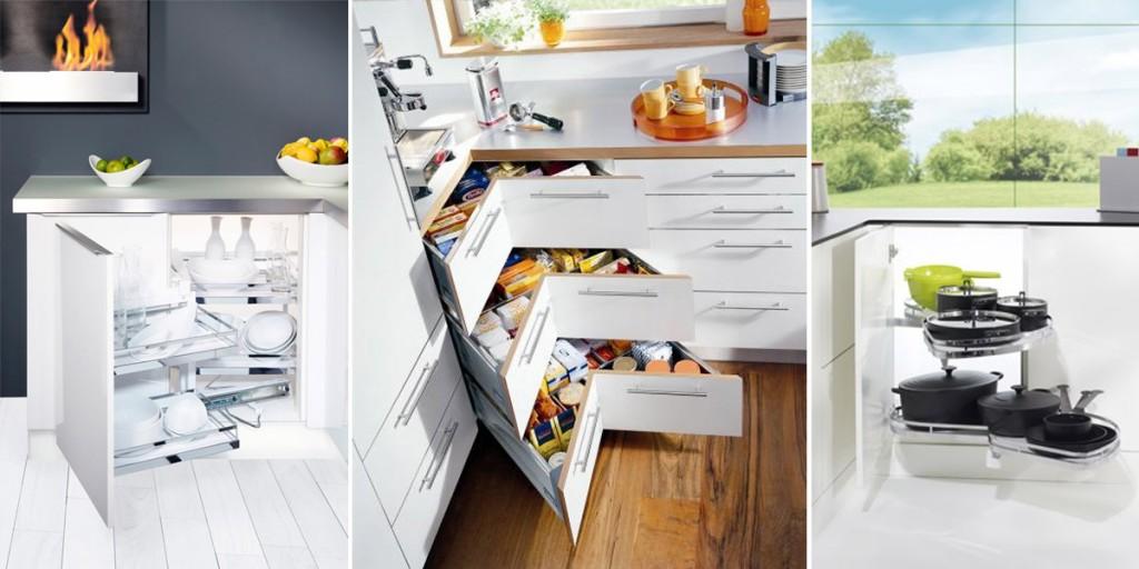 Jak Urzadzic Funkcjonalna Kuchnie Czesc 2 Design Your Life