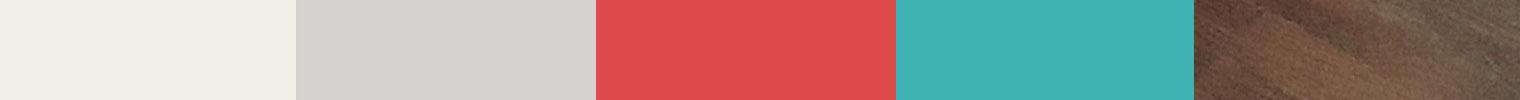 proponowane kolory22