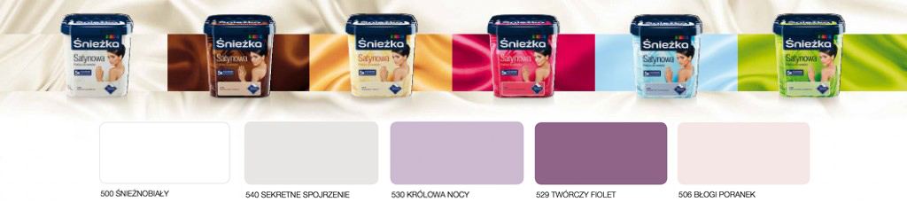 proponowane-kolory