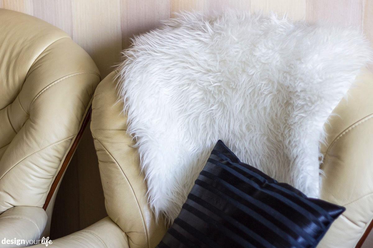 Jak polubić swoje mieszkanie? Designyourlife.pl