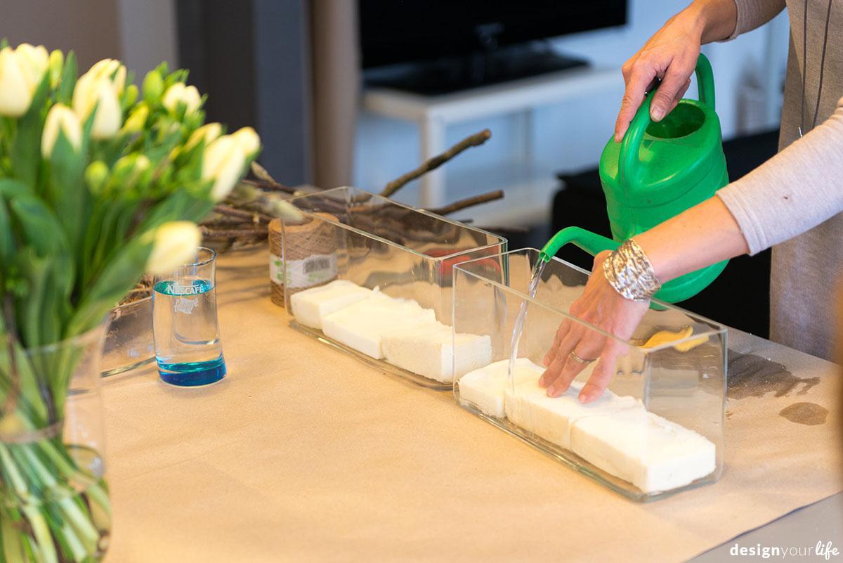 Kurs Home Staging - House Doctor Polska