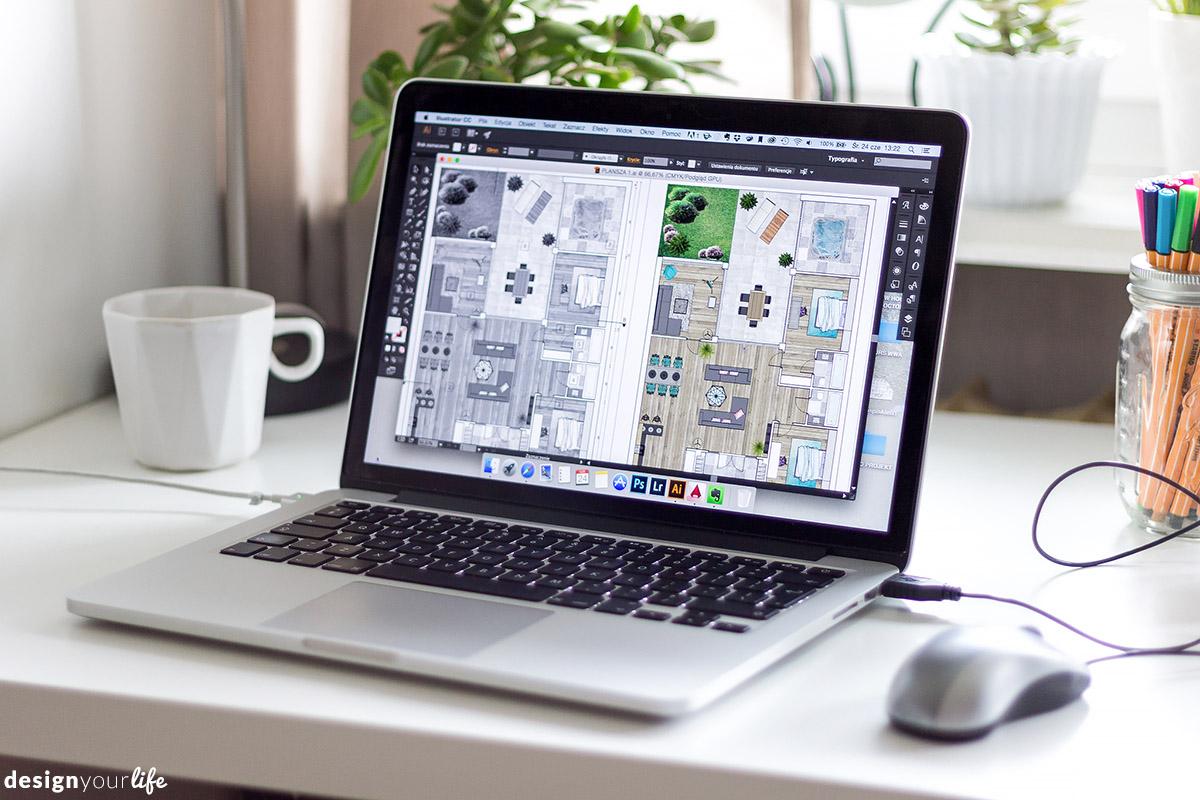 Studiowanie Architektury Wnętrz Pytania I Odpowiedzi 1 Design
