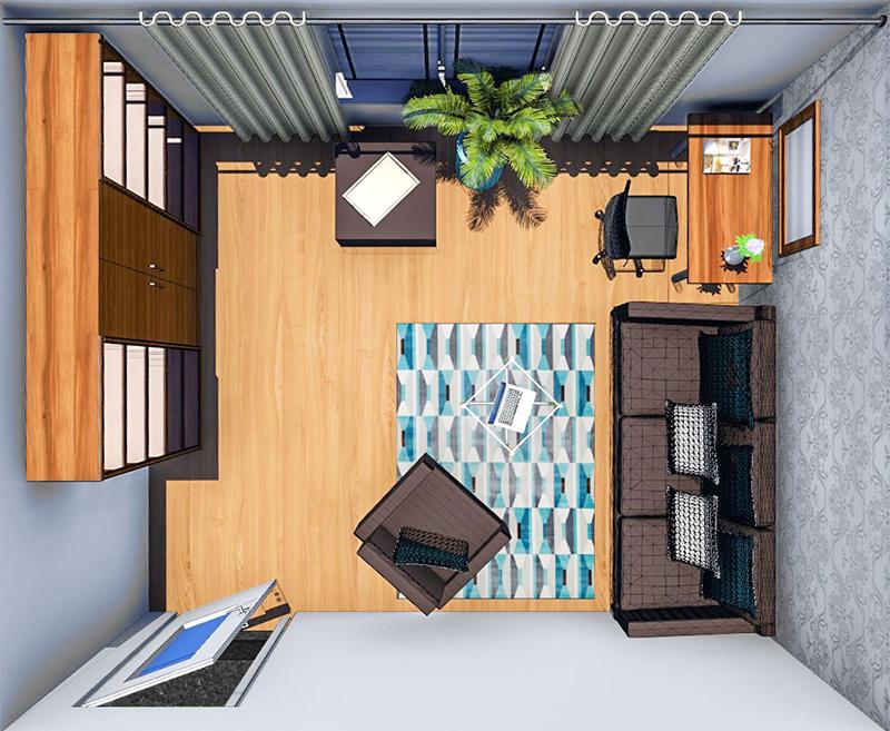 designyourspace2b