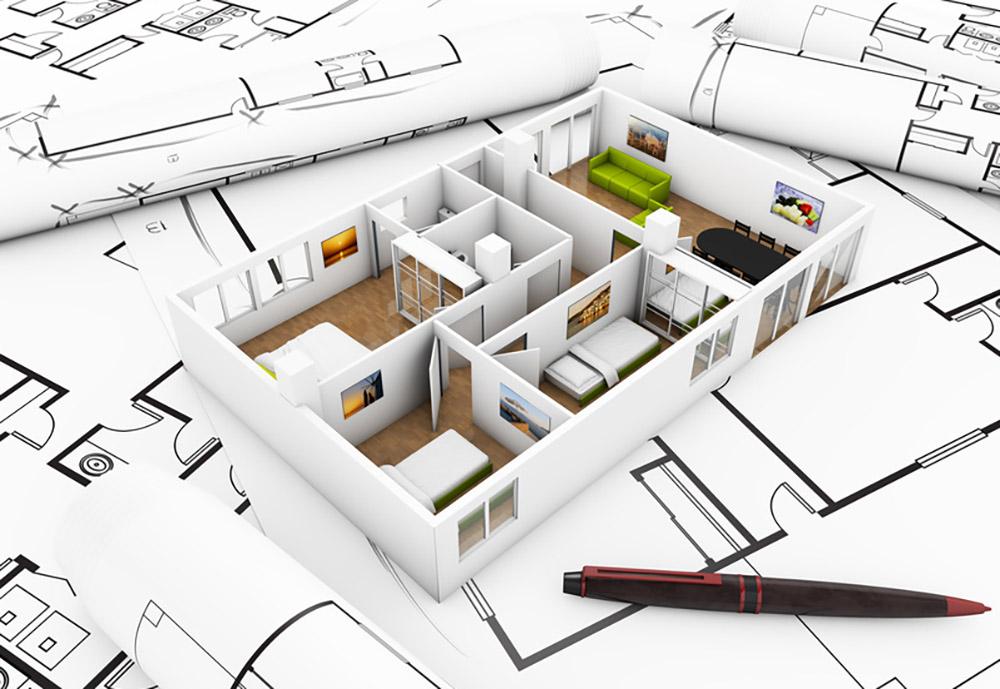 programy do projektowania wnętrz tworzenia wizualizacji 3d