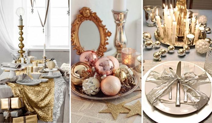 świąteczny-stół-dekoracje-696x406