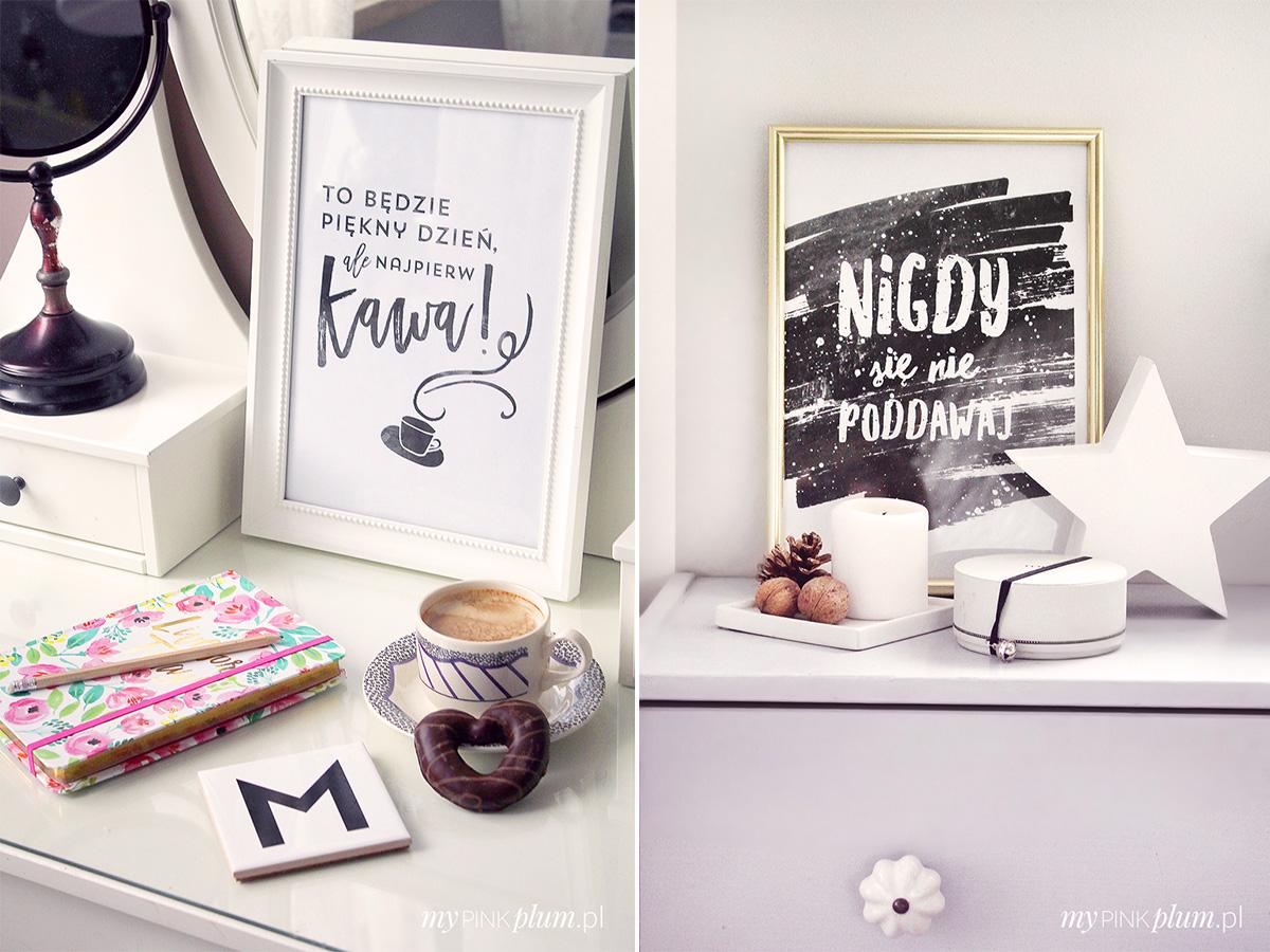 Obrazki do ramki do wydrukowania