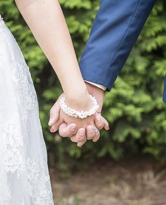 Jak zorganizować ślub i wesele?