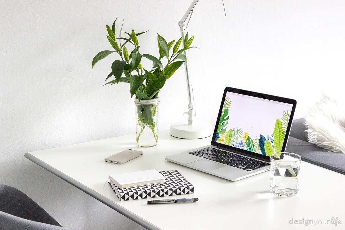 Biuro Design Your Life