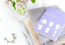 Tokimeki - magia sprzątania w praktyce, Marie Kondo