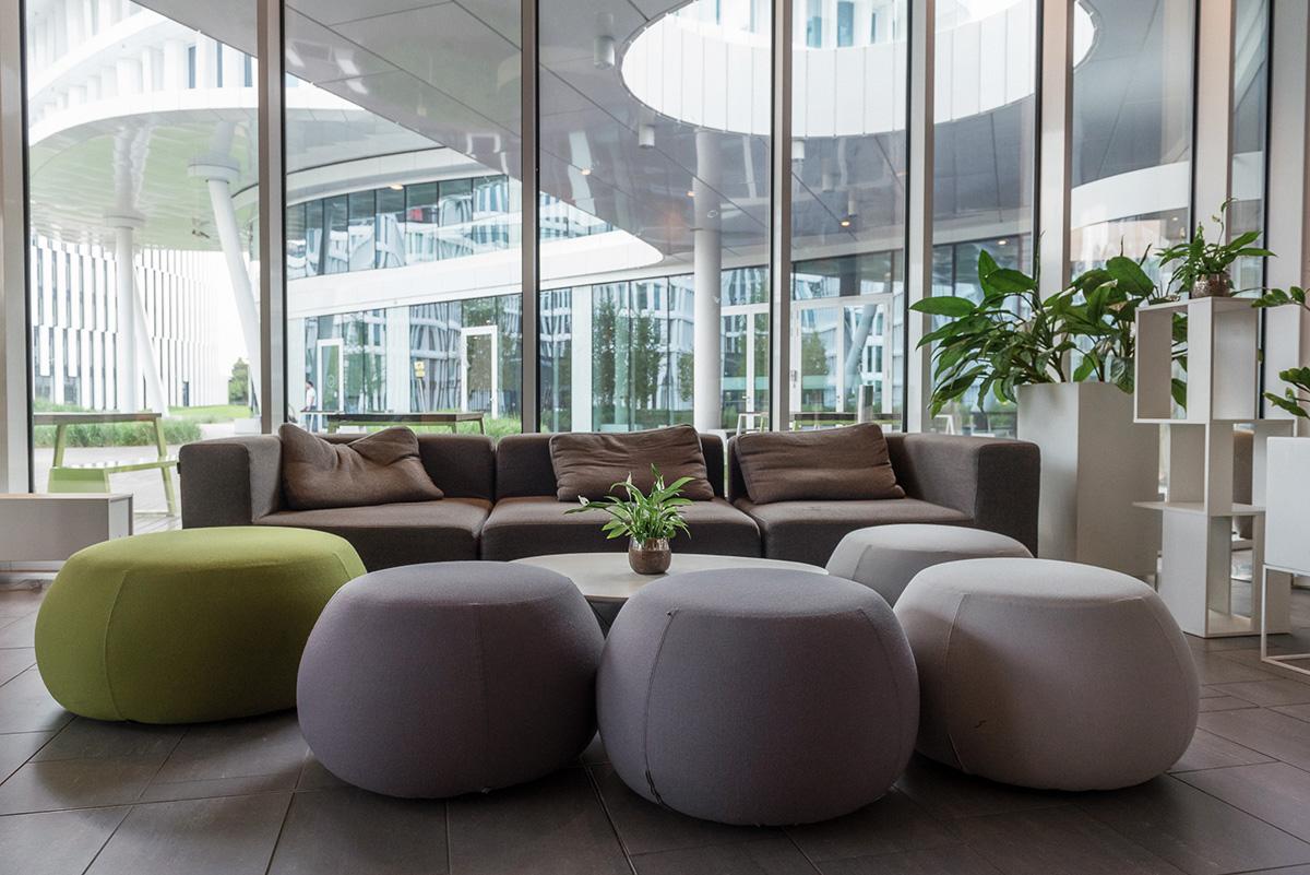 Sound Garden Hotel Warszawa